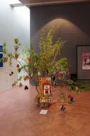 Foyer Kulturzentrum la Poste